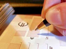 L'ouverture d'un compte bancaire professionnel est-elle obligatoire ?