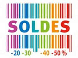 reductions et promotions 2015