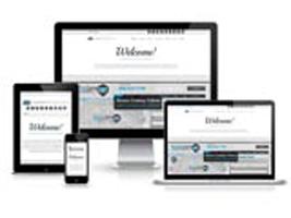 Avantages et inconvénients du responsive webdesign