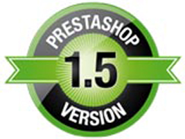 Prestashop 1.5 : les principales nouveautés