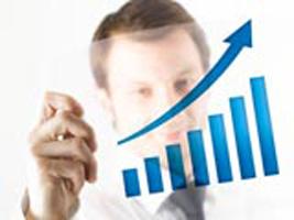 Astuces pour l'optimisation des performances de votre boutique Prestashop