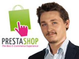 Interview de Bruno Lévêque pour le Mois Prestashop sur le site Blog-Ecommerce