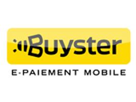 Buyster annonce la fin de son service de paiement pour le 30 juin 2014