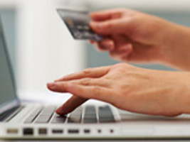 10 conseils pour inciter à l'achat sur votre boutique en ligne