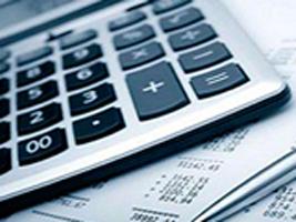 Produits immatériels : nouvelles règles de TVA au 1er janvier 2015