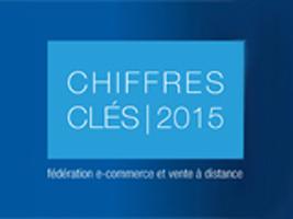 Quelques chiffres clés et tendances du e-commerce en France en 2014
