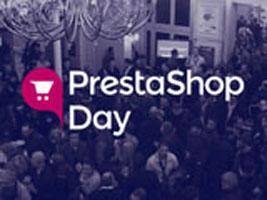 Retour sur le live du Prestashop Day du 2 juin 2016