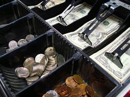 Loi anti-fraude : dispense de certification pour certains e-commerçants
