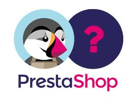 Créez votre site e-commerce avec Prestashop - Partie 1 - Introduction