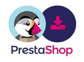 Créez votre site e-commerce avec Prestashop - Partie 2 - Installation